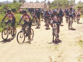 3º Passeio Ecologico 270x202 - 'Pedalada Ecológica' marca aniversário da Ciclopatrulha em Guarabira