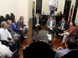 ANA foto francisco frança 3 270x202 - Paraíba é o primeiro Estado a aderir ao Pacto das Águas