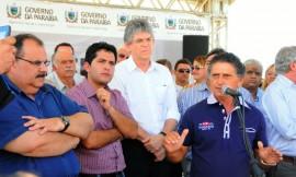 ASSUNÇÃO EX PREFEITO VOGUEL1 portal 270x162 - Ricardo entrega rodovia e beneficia mais de 33 mil habitantes