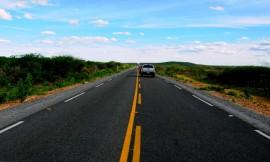 ASSUNÇÃO PB DORGIVAL T. NETO1 portal 270x162 - Ricardo entrega rodovia e beneficia mais de 33 mil habitantes