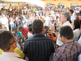 BARRA DE SAO MIGUEL11  270x202 - Ricardo autoriza construção de adutora e licitação da PB-196