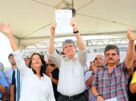BARRA DE SAO MIGUEL15 2 270x202 - Ricardo autoriza construção de adutora e licitação da PB-196