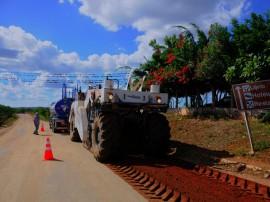 BOQUEIRÃO ORDEM DE SERVIÇO DA PB 148 1 270x202 - PB-148 irá beneficiar mais de 62 mil habitantes no Cariri