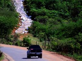 BOQUEIRÃO ORDEM DE SERVIÇO DA PB 148 3 270x202 - PB-148 irá beneficiar mais de 62 mil habitantes no Cariri