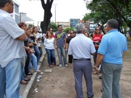 Campanha Lagoa adesão taxistas 23.05.13 fotos Lívia Reis 23 270x202 - Campanha de proteção à criança e ao adolescente ganha adesão de taxistas