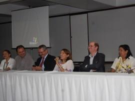 Capacitação Conferência 27.05.13 Fotos Fernanda Medeiros 18 270x202 - Governo promove capacitação para conferências de Assistência Social