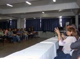 Capacitação Conferência 27.05.13 Fotos Fernanda Medeiros 20 270x202 - Governo promove capacitação para conferências de Assistência Social