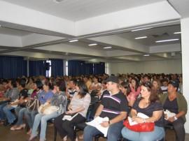 Capacitação Conferência 27.05.13 Fotos Fernanda Medeiros 33 270x202 - Governo promove capacitação para conferências de Assistência Social