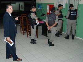 Corregedoria SEDS operação 24.05.2013 104 270x202 - Corregedoria Geral da Segurança visita delegacias de Polícia Civil e batalhões da Polícia Militar