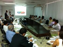 IMG 1965 270x201 - Cinep promove reunião sobre uso de energia solar industrial na Paraíba