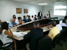 IMG 20130517 154650 270x202 - Cinep promove reunião sobre uso de energia solar industrial na Paraíba