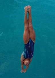 Luana Lira saltos Ornamentais foto francisco frança secom pb 0289 192x270 - Aos 16 anos, paraibana é convocada para Seleção Brasileira de Saltos Ornamentais