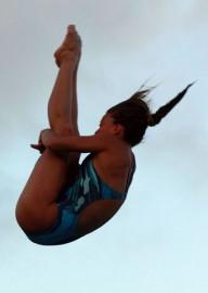 Luana Lira saltos Ornamentais foto francisco frança secom pb 0476 192x270 - Aos 16 anos, paraibana é convocada para Seleção Brasileira de Saltos Ornamentais