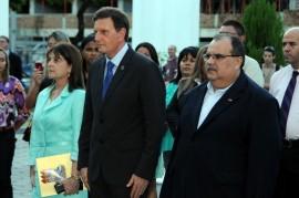 MINISTERIO DA PESCA 2 portal 270x179 - MPA e Estado firmam compromisso para estimular setor pesqueiro