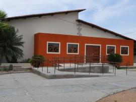 Museu vele dos dinossauros em sousa 270x202 - Revitalização do Vale dos Dinossauros é concluída e preserva sítio arqueológico