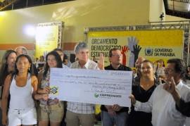 OD SOUSA 2 portal 270x179 - Ricardo autoriza rodovias e a revitalização do Canal da Redenção e entrega moradias