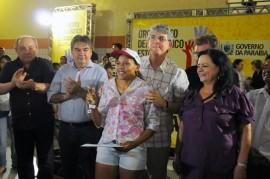 OD SOUSA 3 portal 270x179 - Ricardo autoriza rodovias e a revitalização do Canal da Redenção e entrega moradias