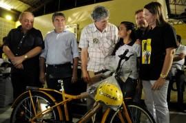 OD SOUSA 4 portal 270x179 - Ricardo autoriza rodovias e a revitalização do Canal da Redenção e entrega moradias