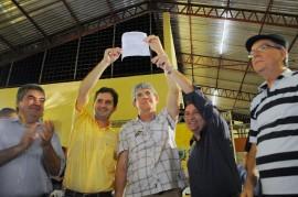 OD SOUSA 5 portal 270x179 - Ricardo autoriza rodovias e a revitalização do Canal da Redenção e entrega moradias