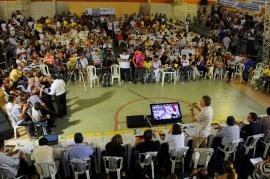 OD SOUSA 6 portal 270x179 - Ricardo autoriza rodovias e a revitalização do Canal da Redenção e entrega moradias