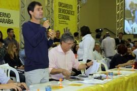 ODE de CG plenaria foto francisco frança 1 270x180 - Região de Campina prioriza ações nas áreas de segurança, educação e saúde
