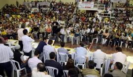 ODE de CG plenaria foto francisco frança 4 270x157 - Região de Campina prioriza ações nas áreas de segurança, educação e saúde
