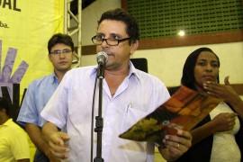 ODE de MOnteiro personagem jorge de caraubas 1 270x180 - Monteiro prioriza ações em Educação, Infraestrutura e Saúde no ODE