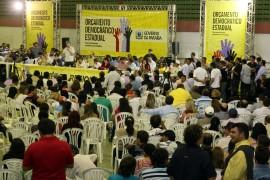 ODE de Monteiro Plenaria foto francisco frança 8 270x180 - Monteiro prioriza ações em Educação, Infraestrutura e Saúde no ODE