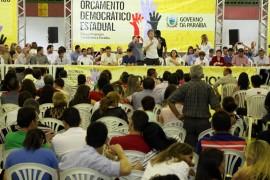 ODE de Monteiro Plenaria foto francisco frança 9 270x180 - Monteiro prioriza ações em Educação, Infraestrutura e Saúde no ODE