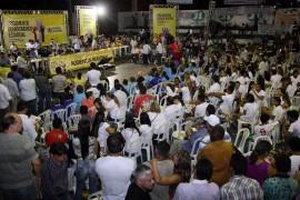ODE de cajazeiras foto francisco frança 10 270x180 - Região de Cajazeiras prioriza ações em saúde, educação e infraestrutura