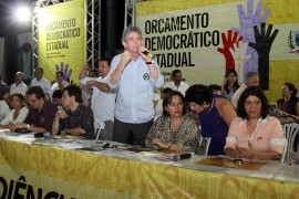 ODE de cajazeiras foto francisco frança 71 270x180 - Região de Cajazeiras prioriza ações em saúde, educação e infraestrutura