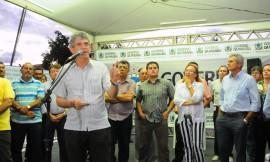 ORDEM DE SERVIÇO ADUTORA SAO SEBASTIÃO DO UMBUZEIRO 2 270x162 - Ricardo autoriza adutora de Camalaú e beneficia mais de 15 mil pessoas