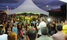 ORDEM DE SERVIÇO ADUTORA SAO SEBASTIÃO DO UMBUZEIRO 5 270x162 - Ricardo autoriza adutora de Camalaú e beneficia mais de 15 mil pessoas