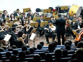 OSJPB. 270x202 - Concerto da Sinfônica Jovem terá peças clássicas e românticas nesta quinta