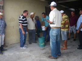 Ozorio 06 02 2013 254 270x202 - Governo estimula controle natural de pragas em plantações de hortaliças e frutas na Paraíba