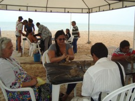 Panoramica2 270x202 - Atividades culturais marcam Semana do Museu da Casa de José Américo