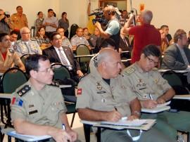 Paraiba coordena operaçao divisa segura no maranhao 5 270x202 - Paraíba coordena reunião da 'Operação Divisa Segura' no Maranhão