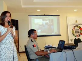 Paraiba coordena operaçao divisa segura no maranhao 8 270x202 - Paraíba coordena reunião da 'Operação Divisa Segura' no Maranhão