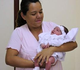 Posto de coleta leite materno Pombal Ricardo Puppe 7 270x235 - Governo inaugura posto de coleta de leite no Hospital Regional de Pombal