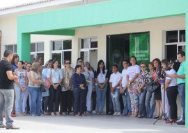 Posto de coleta leite materno Pombal Ricardo Puppe 8 270x192 - Governo inaugura posto de coleta de leite no Hospital Regional de Pombal