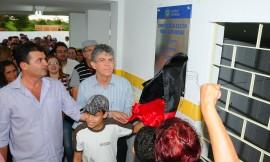 QUEIMADAS ENTREGA DE ESCOLA 3 270x162 - Ricardo entrega escola e tablets em Queimadas