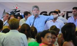 QUEIMADAS ENTREGA DE ESCOLA 4 270x162 - Ricardo entrega escola e tablets em Queimadas