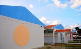 QUEIMADAS ENTREGA DE ESCOLA 5 270x162 - Ricardo entrega escola e tablets em Queimadas