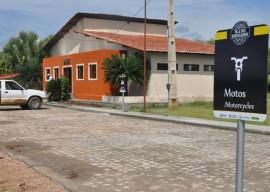 Sudema Revitalizacao Vale Dos Dinossauros 01 270x192 - Vale dos Dinossauros será reaberto ao público nesta sexta-feira