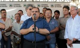 TAPEROA11 portal 270x162 - Ricardo entrega rodovia e beneficia mais de 33 mil habitantes