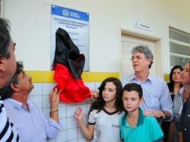 Vieiropolis ENTREGA DE ESCOLA 3 270x202 - Ricardo inaugura escola e entrega kits, bicicletas e tablets em Vieirópolis