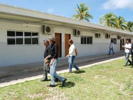 Visita Acadepol 02 05 2013 022 270x202 - Secretário visita obras de construção da nova sede da Acadepol