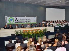X congresso brasileiro de neuro cirurgia pediatrica foto walter rafael 39 270x202 - Paraíba sedia Congresso Brasileiro de Neurocirurgia Pediátrica
