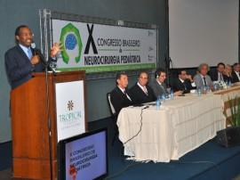 X congresso brasileiro de neuro cirurgia pediatrica foto walter rafael 79 270x202 - Paraíba sedia Congresso Brasileiro de Neurocirurgia Pediátrica