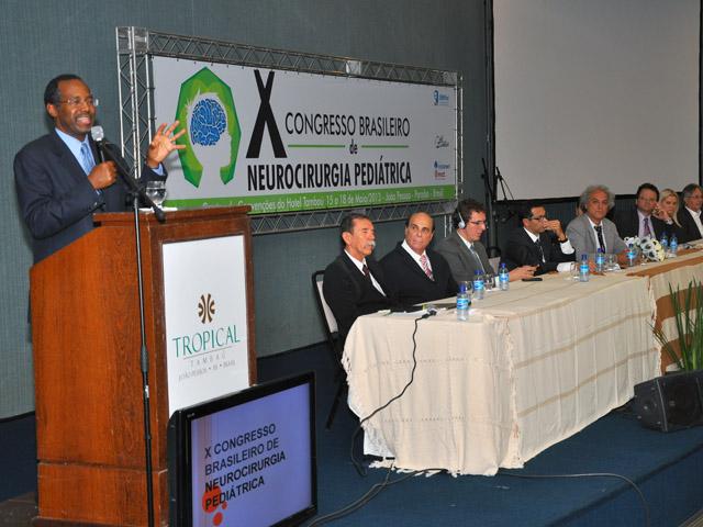 X congresso brasileiro de neuro cirurgia pediatrica foto walter rafael 79